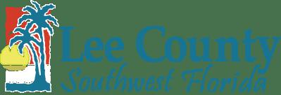 Lee-County-color-72dpi-Transparent