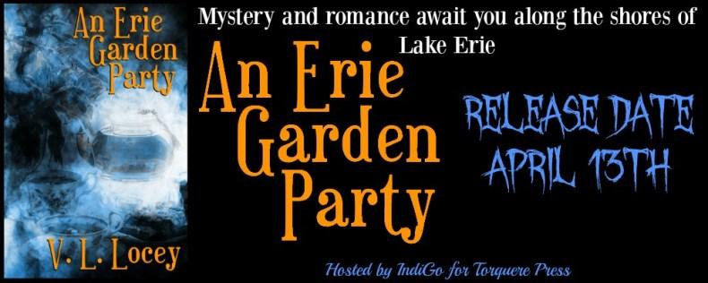 Erie Garden Party Banner v2