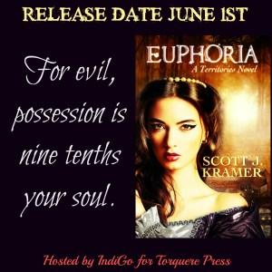 Euphoria Square