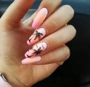 indigo nails france - produits