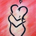 Razlika med sorodno dušo in življenskim partnerjem