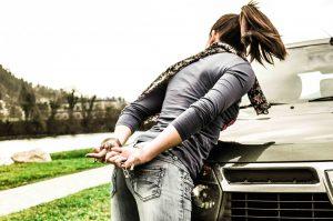 Kako se izogniti policijski kontroli DELUJE 100%