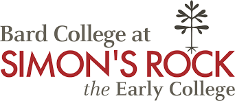 Simon's Rock College of Bard – The Early College