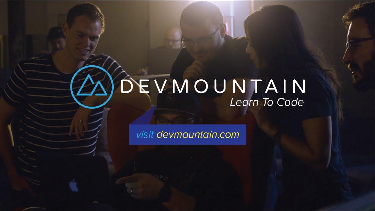 DevMountain