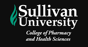 Sullivan University