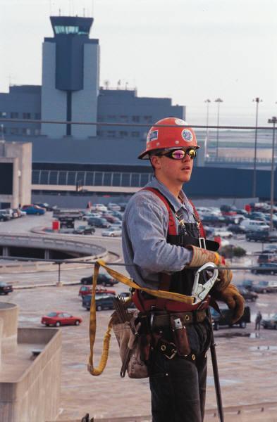 North Dakota Safety Pros Certificate