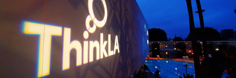 ASSOCIATION: ThinkLA