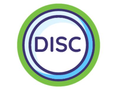 Understanding IndigoPathway: DISC