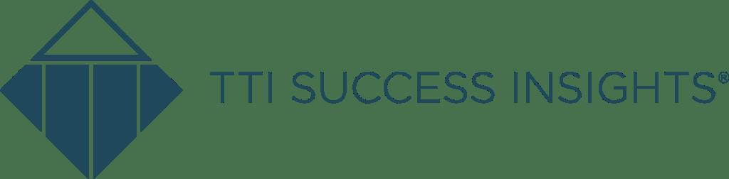 TTISI Logo Remote Report LP 1024x252 - Career Finder Quiz   Career Path Quiz   Indigo Pathway