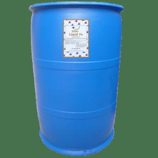 Indigrow Product Fusion Liquid Fe Large Volume