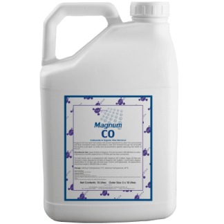Indigrow Product Magnum CO