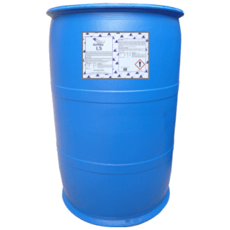 Indigrow Product RePhlex LS 120l