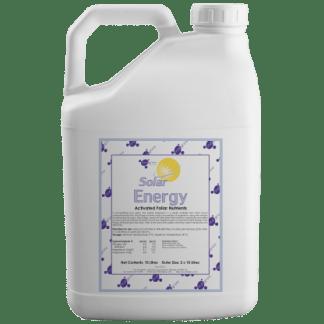 Indigrow Product Solar Energy 20l