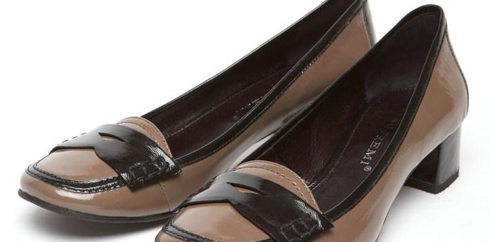 Ottime prospettive per l'export di calzature italiane in Asia. Ce ne parla Leonardo Soana, direttore generale Anci