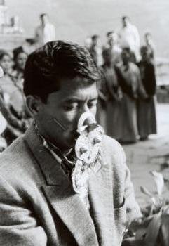 Reportage dal Kinnaur, terra di oracoli al confine tra India e Tibet