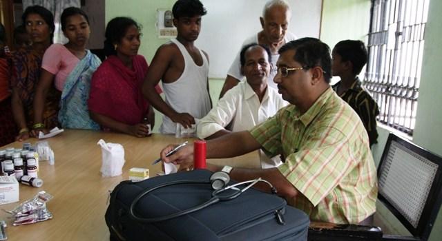 Il reportage: cristiani in Orissa, vittime della miseria e del nazionalismo