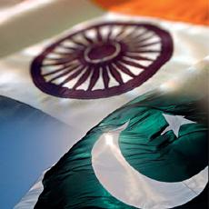Interrotto il processo di pace tra India e Pakistan