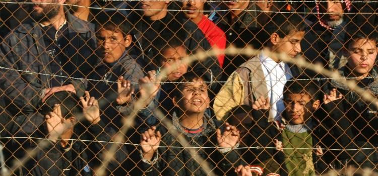 Il reportage: storie di 'fosforo bianco' a Gaza, di Alberto Stabile (la Repubblica)