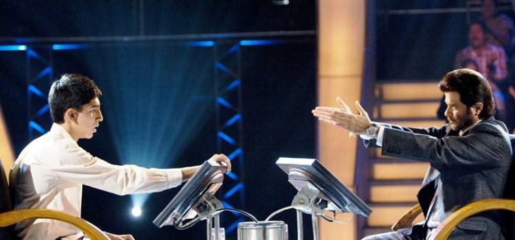 La stampa estera premia l'India al Golden Globe Award 2009