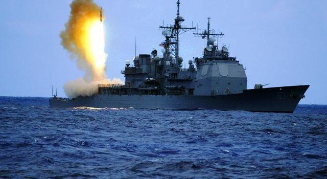 L'indagine: la nave fantasma e i flussi di armi verso Israele