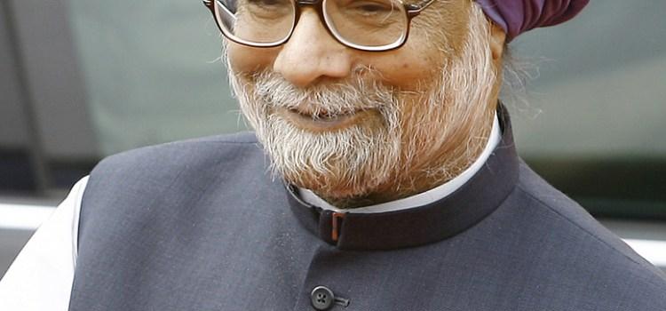 L'India accusa direttamente i servizi segreti pakistani per gli attentati di Mumbai