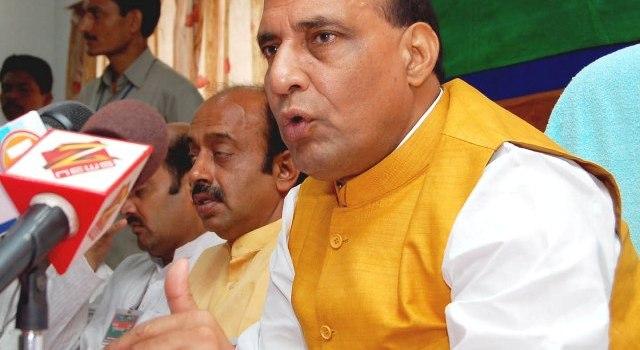 """Elezioni indiane: il Bjp rilancia la propria immagine, """"se ci votate ricostruiremo il tempio di Ram ad Ayodhya"""""""