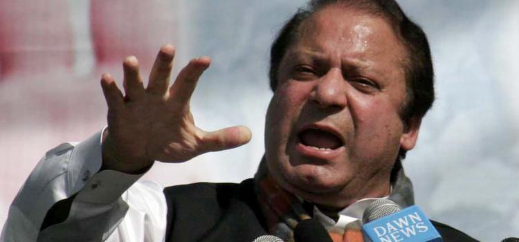 Pakistan: Zardari cede, Sharif esulta, annullata Lunga Marcia