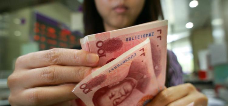 Pechino prepara il benservito al dollaro. Sarà lo yuan la nuova moneta globale?