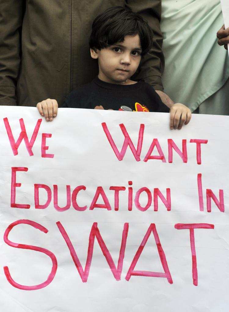education-swat1