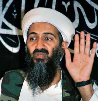 Bin Laden è in Pakistan. La CIA chiede aiuto ad Islamabad per catturarlo.