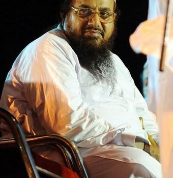 Liberato Hafiz Mohammad Saeed l'ispiratore degli attentati di Mumbai. Dagli Usa pesanti critiche al governo del Pakistan