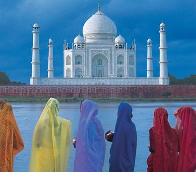 L'Italia delle imprese guarda all'India. Il convegno presso Confindustria Modena