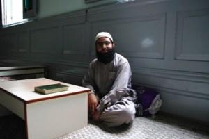 Arshad Shahzad