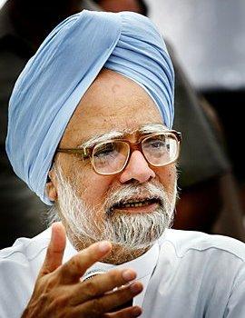 Allarme terrorismo in India, il premier punta al riarmo.