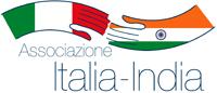 L'evento a Roma. India: i primi sei mesi del nuovo governo  ed i rapporti economici con l'Italia