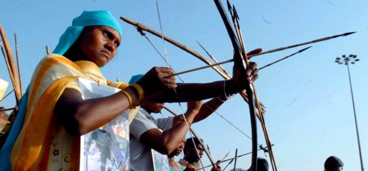 Maoisti indiani pronti al dialogo con il governo. Prima però, il rilascio di 4 leader