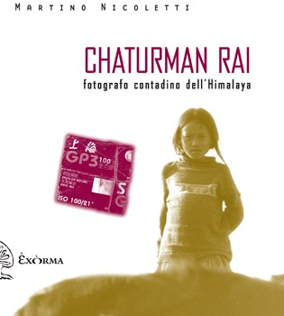 Chaturman Rai: fotografo contadino dell'Himalaya