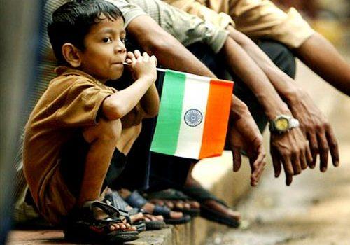 Giornata di studi sull'India e sull'Asia Meridionale al CEIAS di Parigi. Monica Guidolin parla della morte nell'India contemporanea