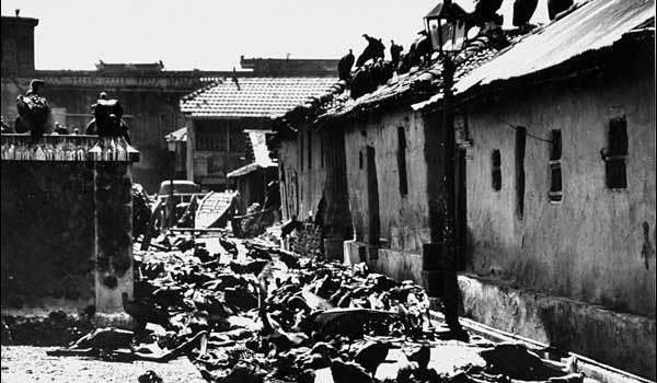 'La Spartizione. 1947: alle origini di India e Pakistan' Il Mulino