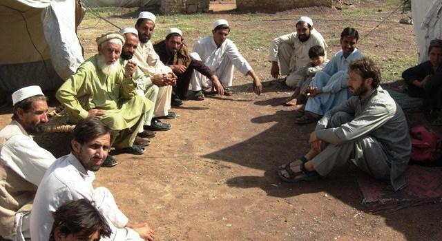 Attentato a Lahore: lo Stato Islamico sfida il premier Nawaz Sharif.