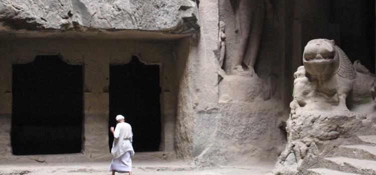 Il monte Kailāśa in India: viaggio nelle grotte scolpite di Ellorā. Seconda parte