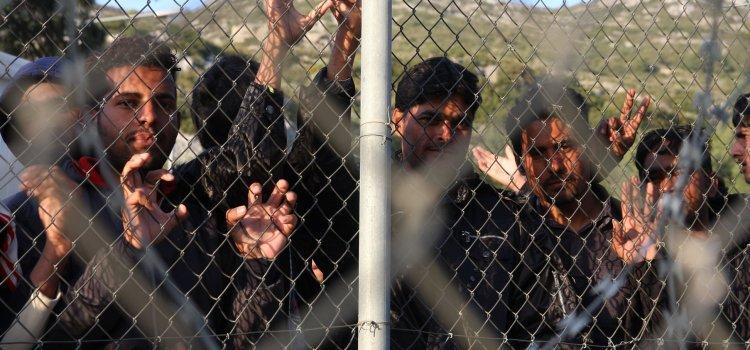 Speciale migranti. Smirne, qui si da un prezzo alla vita dei migranti. Da Il Manifesto