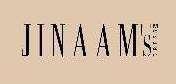 Jinnam
