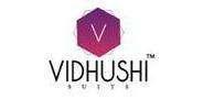 Vidhushi