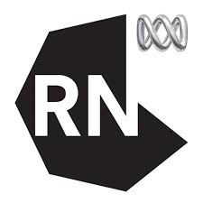 ABC RN: On The Koala Trail