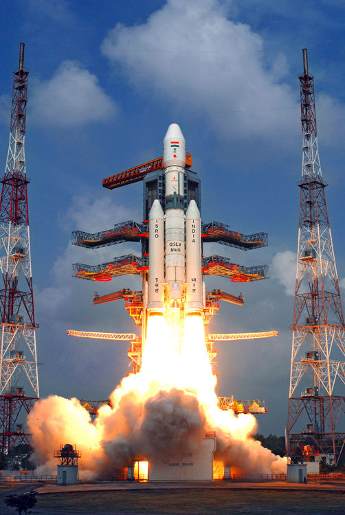 india-rocket-launch-gslv-mkiii-x-13
