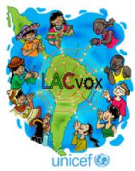 logo_lacvox