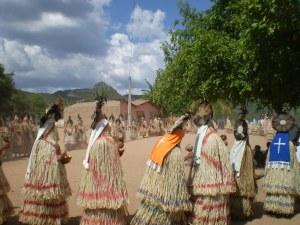 Corrida do Umbu 23 e 24  fev.2008 044