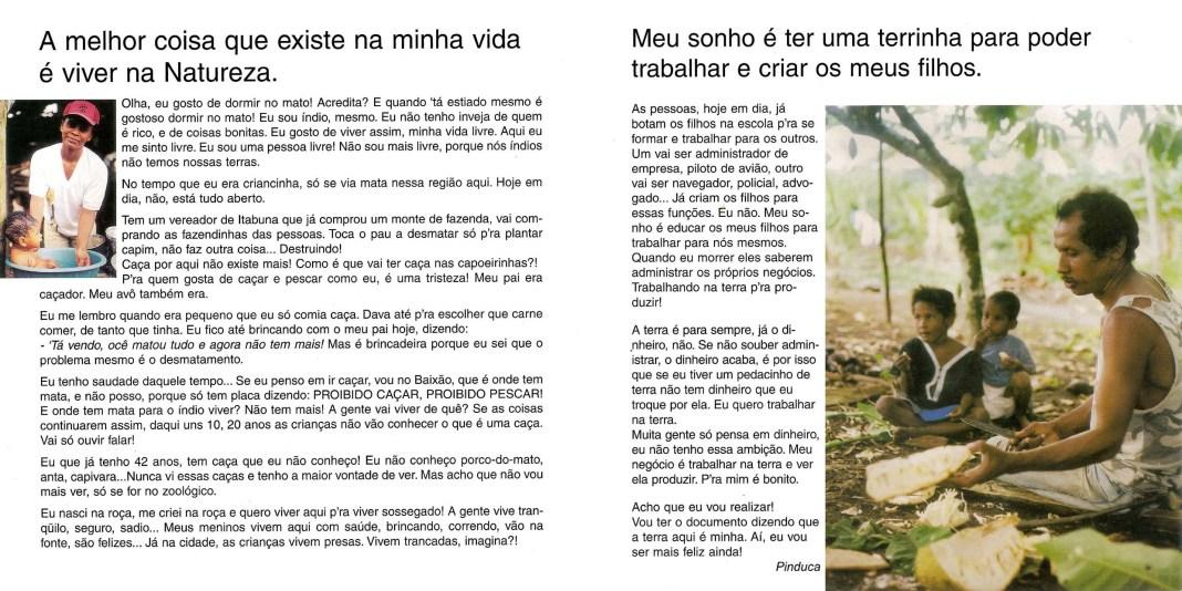 pinduca1_Página_20