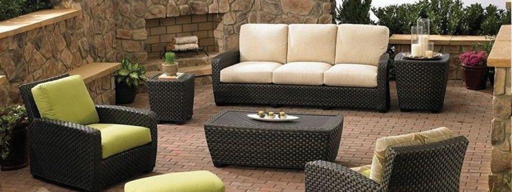 In questa categoria puoi trovare gli armadi da giardino, i gazebo, le sedie da. Mobili Da Giardino Economici Indipendente Online